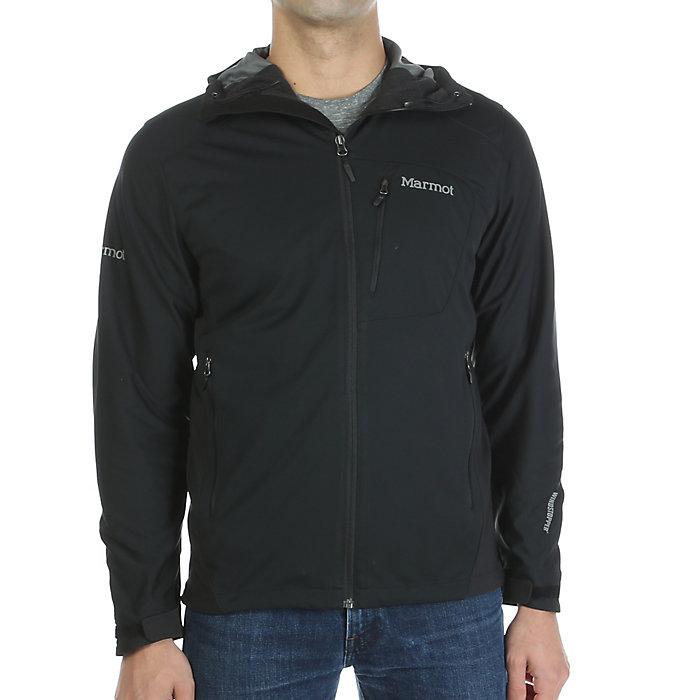 Marmot ROM Jacket for Men