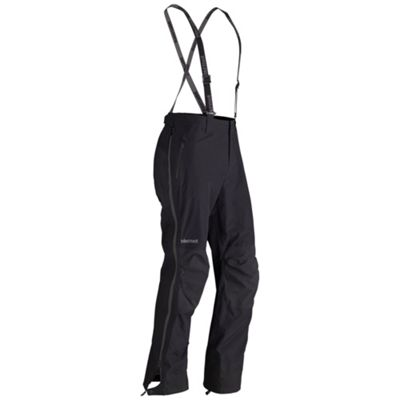 Marmot Men's Speed Light Pant