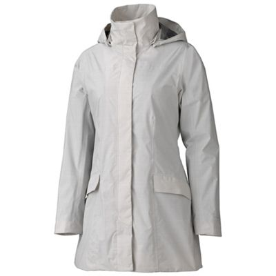 Marmot Women's Whitehall Jacket