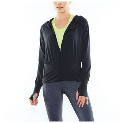 lucy Women's Motivate Me Jacket