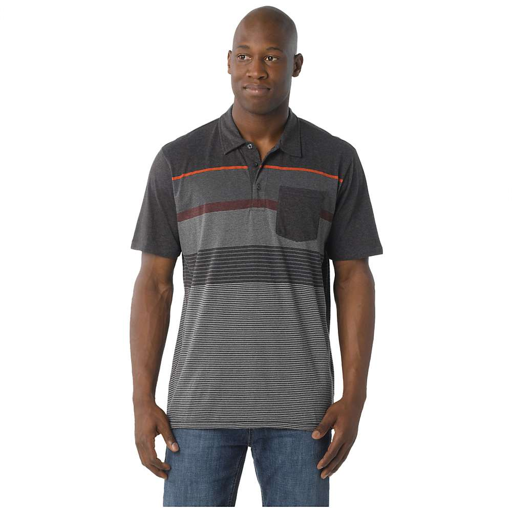 prana men 39 s marco polo ss shirt moosejaw. Black Bedroom Furniture Sets. Home Design Ideas