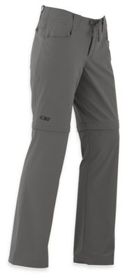 Outdoor Research Women's Ferrosi Convertible Pant
