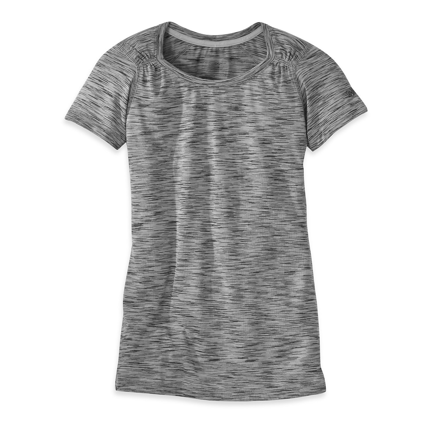Outdoor Research Flyway Womens Tank