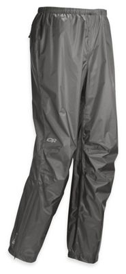 Outdoor Research Men's Helium Pant