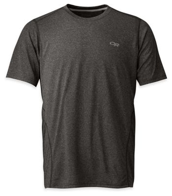 Outdoor Research Men's Ignitor S/S Tee
