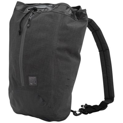 Outdoor Research Rangefinder Seabag