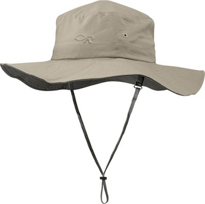 Outdoor Research Kids' Sandbox Sun Hat