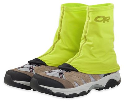Outdoor Research Sparkplug Gaiter