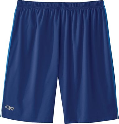Outdoor Research Men's Turbine Short
