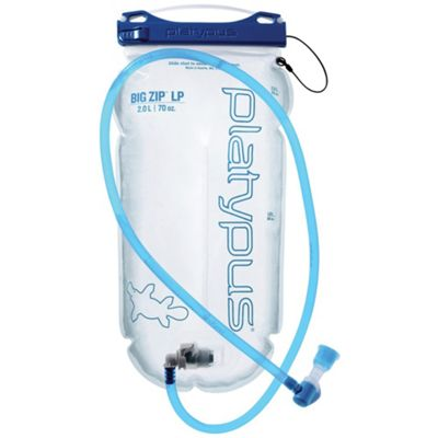 Platypus Big Zip LP Hydration System