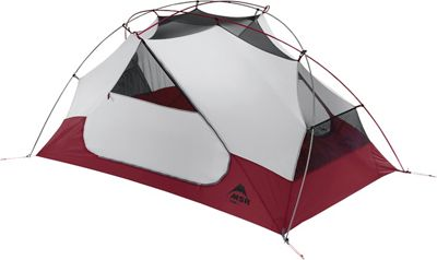 MSR Elixir 2-Person Tent