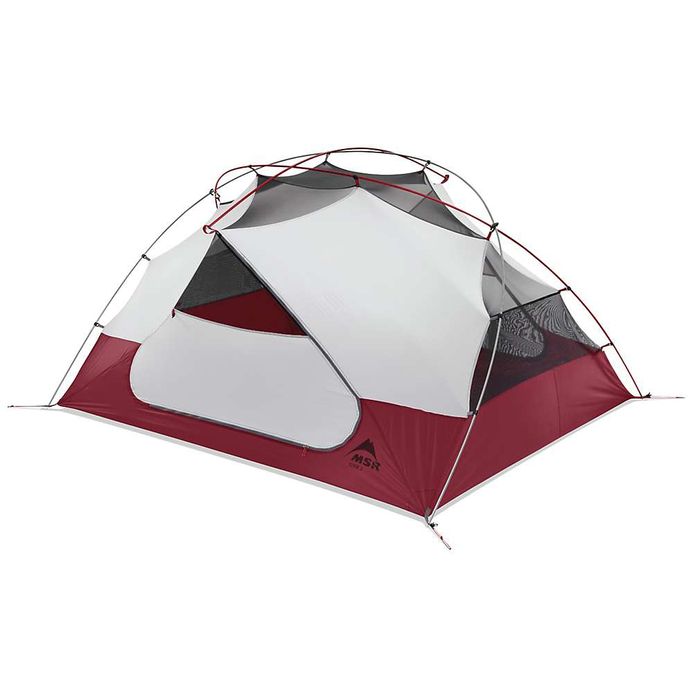 sc 1 st  Moosejaw & MSR Elixir 3-Person Tent - Moosejaw