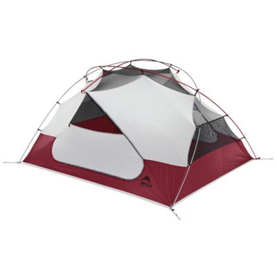 MSR Elixir 3-Person Tent