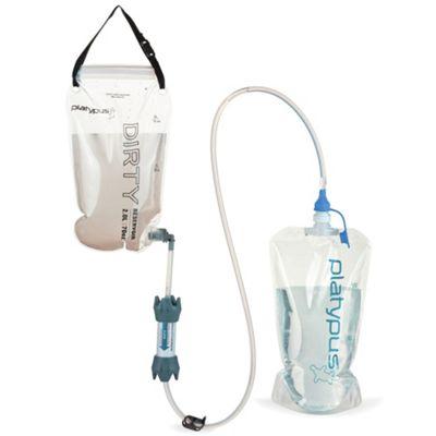 Water Bottles   Water Filtration - Moosejaw