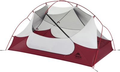 MSR Hubba Hubba NX 2-Person Tent