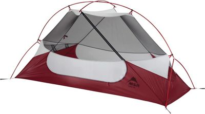 MSR Hubba NX 1-Person Tent