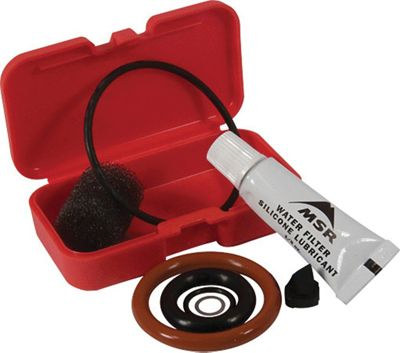 MSR Miniworks Waterworks Maintenance Kit