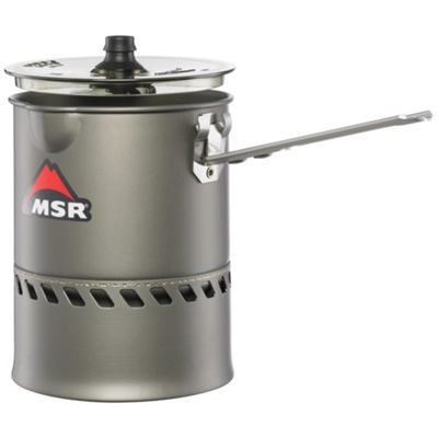 MSR Reactor 1.0L Pot