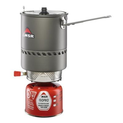 Backpacking Stoves Ultralight Camp Stoves Hiking Stoves Moosejaw Com