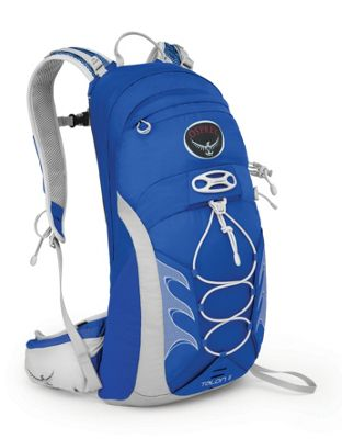 Osprey Talon 11 Pack