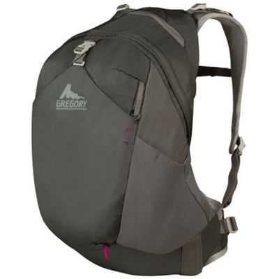 Gregory Women's J 23 Pack