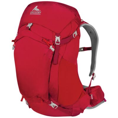 Gregory Women's J 33 Pack