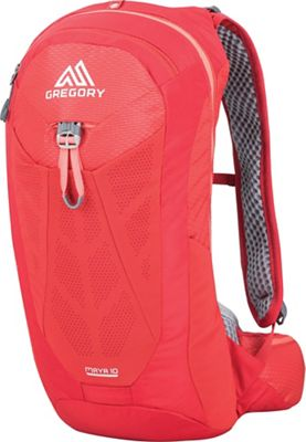 Gregory Women's Maya 10 Pack