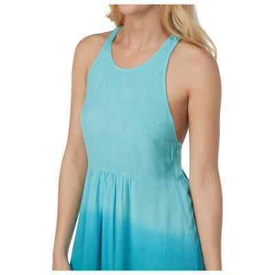 Roxy Women's On the Radar Dress