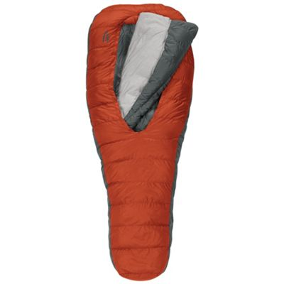 Sierra Designs Backcountry Bed 800 2-Season Sleeping Bag