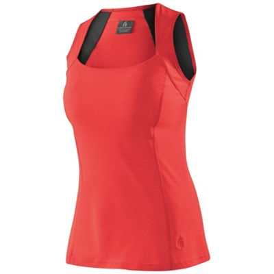 Sierra Designs Women's Hiking Bra Tank