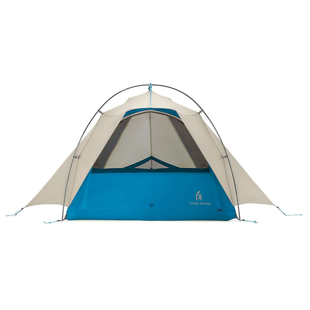 Sierra Designs Lightning 2 Tent. Sierra Designs Tan / Sierra Designs Blue. 000  sc 1 st  Moosejaw & Sierra Designs Lightning 2 Tent - Moosejaw