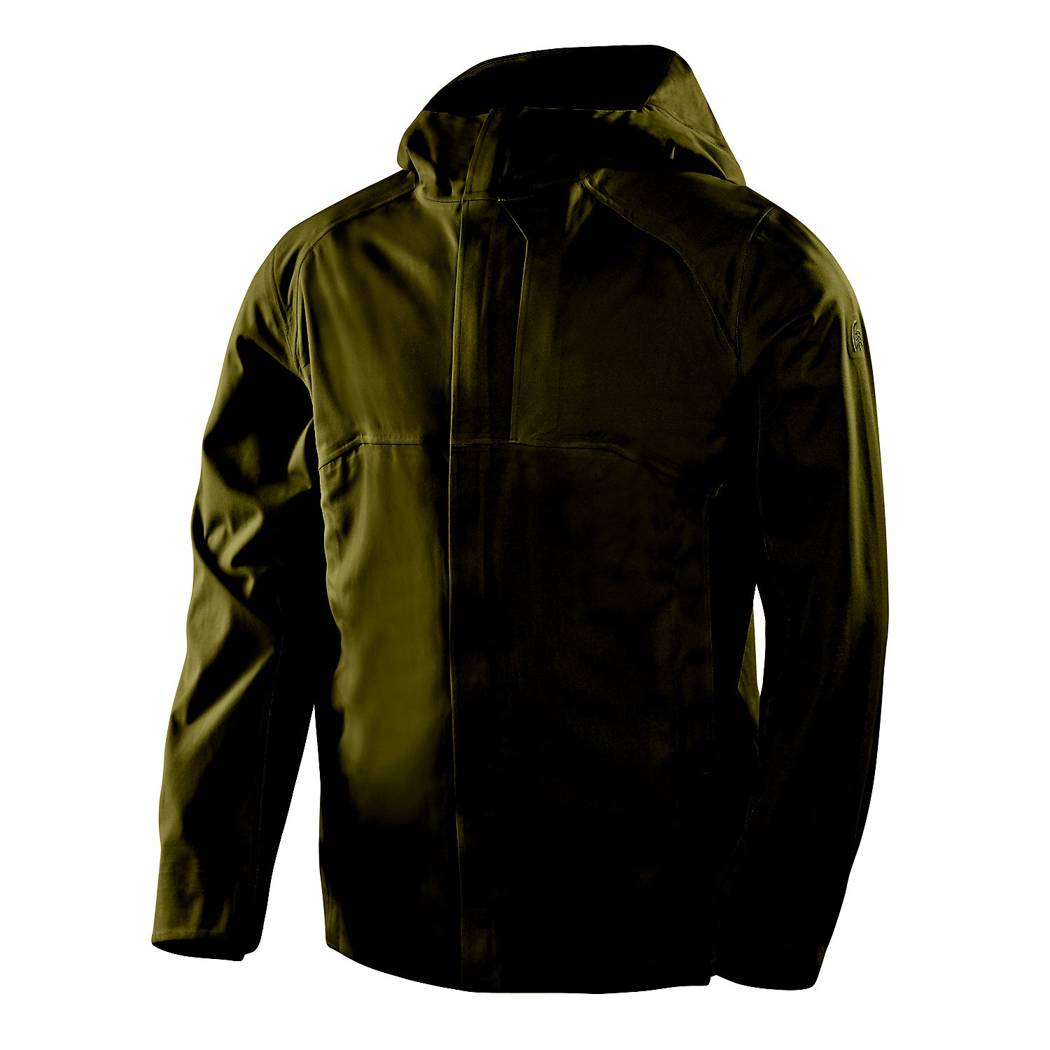 Sierra Design Rain Jacket | Sierra Designs Men S Stretch Rain Jacket Moosejaw