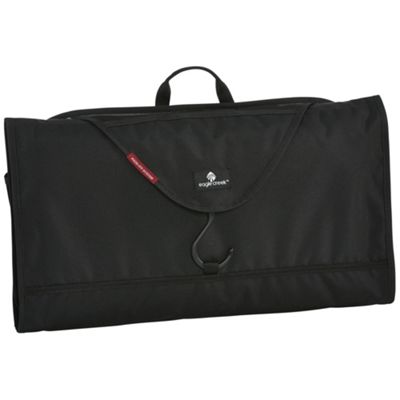 Eagle Creek Pack It Garment Sleeve Bag