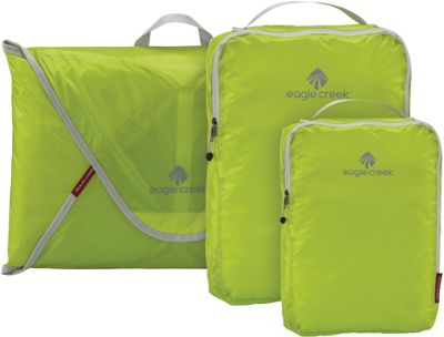 Eagle Creek Pack It Specter Starter Set