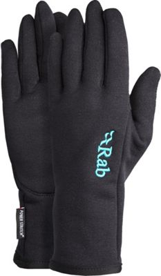 Rab Women's Powerstretch Glove