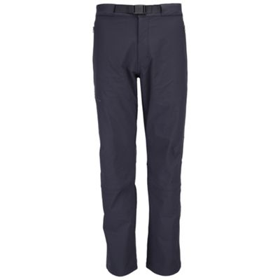 Rab Men's Vector Pant