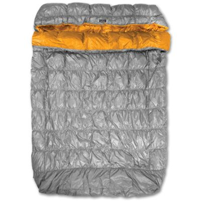 Nemo Tango Duo Slim 30 Sleeping Bag