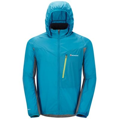 Montane Men's Shark Jacket