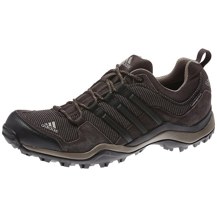 chaussures adidas kumacross