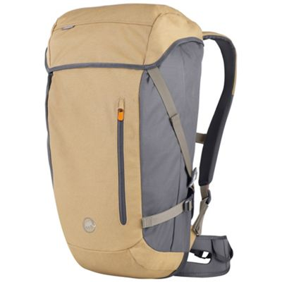 Mammut Neon Crag 28 Pack