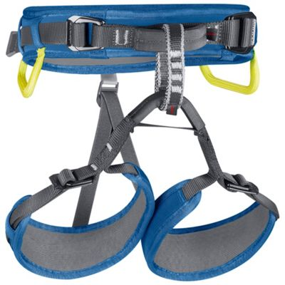 Mammut Kids' Ophir Harness