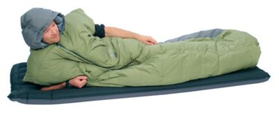Exped DreamWalker Waterbloc 700 Sleeping Bag