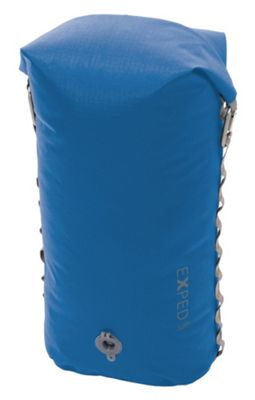 Exped Fold Drybag Endura 25