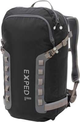 Exped Glissade 25 Pack