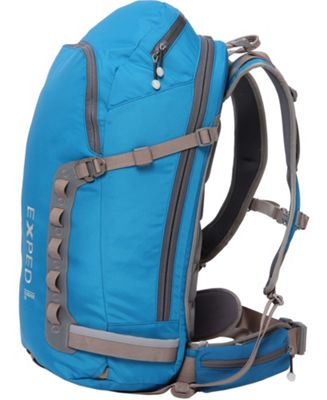Exped Glissade 35 Pack
