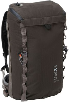 Exped Mountain Pro 20 Pack