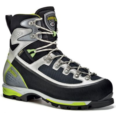 Asolo Men's 6b+ Gv Boot