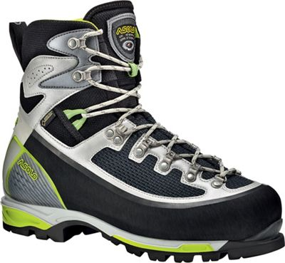 Asolo Women's 6b+ Gv Boot