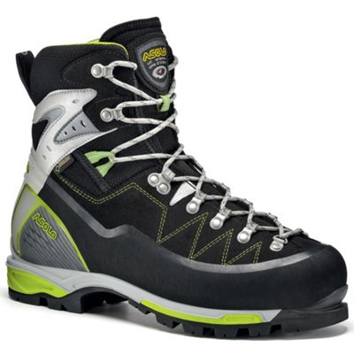 Asolo Women's Alta Via Gv Boot