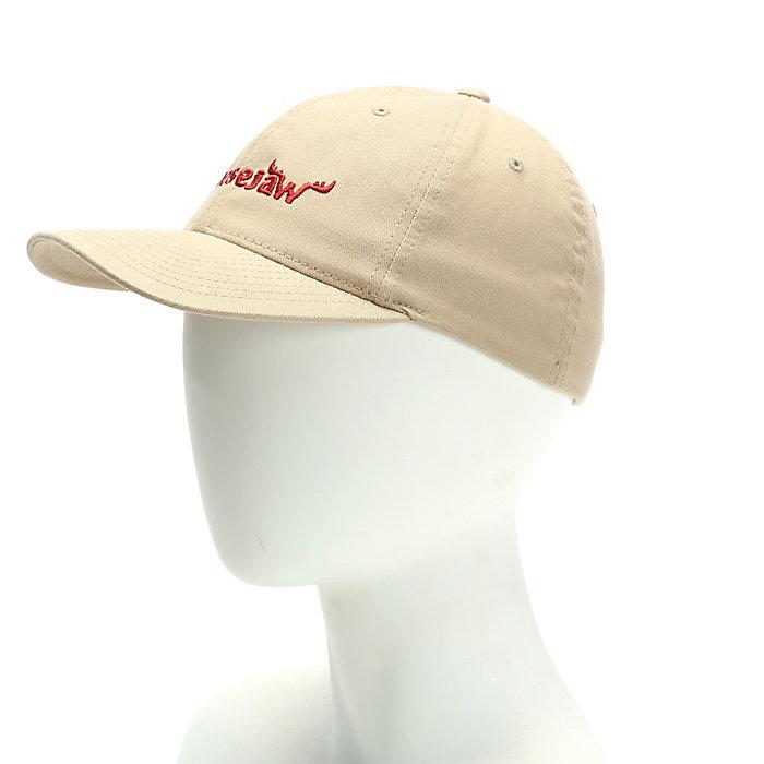 2a68059ffed67 Moosejaw Terrence Granville Flexfit Hat - Moosejaw